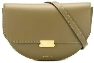 Wandler large Anna belt bag