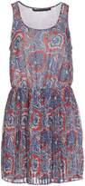 Silvian Heach Short dresses - Item 34570381