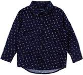 Simonetta Mini Shirts - Item 38671081