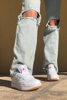 Reebok UO Exclusive Club C Double Sneaker