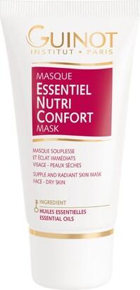 Guinot Essentiel Nutri Confort Mask