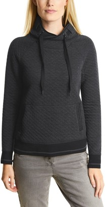 Cecil Women's Madita Sweatshirt