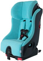 Clek Foonf 2016 Convertible Car Seat - Capri