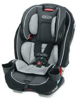 Graco SlimFitTM All-in-One Convertible Car Seat in Darcie