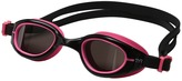 TYR Special Ops 2.0 Junior Polarized Goggles (Toddler/Little Kid/Big Kid)