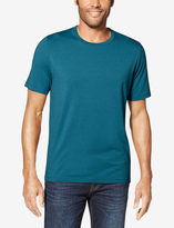 Tommy John Essential Crew Neck Tee