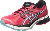 Asics Ladies 2015 Gel Pulse 7 Lightweight Running Shoes Womens Sports Trainers 5UK