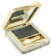 Estee Lauder New Pure Color EyeShadow - # 58 Crystals (Metallic) - 2.1g/0.07oz