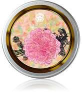 Tamahada Handcream Women's September/Rose Hand Cream