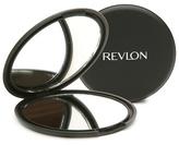 Revlon Travel Mirror Compact