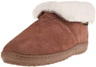 Old Friend Women's Bootee