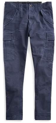 Ralph Lauren Slim Fit Cargo Trouser