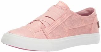Blowfish Kids Girls' Marley-k Sneaker