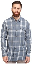 Vans Wayland Long Sleeve Flannel