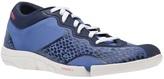 adidas by Stella McCartney Ararauna dance shoe