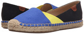 Sperry Katama Cape Color-Block