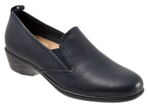 Bueno Trotters Reggie Loafer Women's Shoes