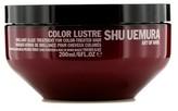 shu uemura Color Lustre Brilliant Glaze Treatment (For Color-Treated Hair)