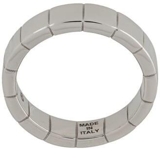 IVI Signore ring