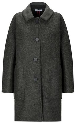 SFIZIO Coat