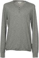 Hartford Sweaters - Item 39812416