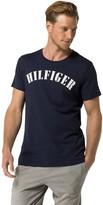 Tommy Hilfiger Signature Sleep Shirt