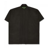 SASQUATCHfabrix. Oriental Hanten Shirt