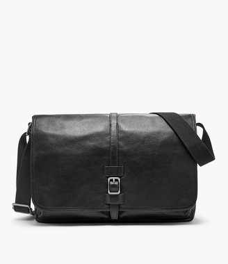 Fossil Kenton Messenger Bag SBG1248001