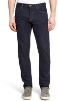 Quiksilver Men's Revolver Slim Fit Jeans