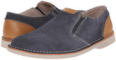 Clarks Hinton Easy