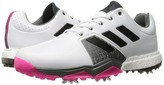 adidas Adipower Boost 3 Men's Golf Shoes