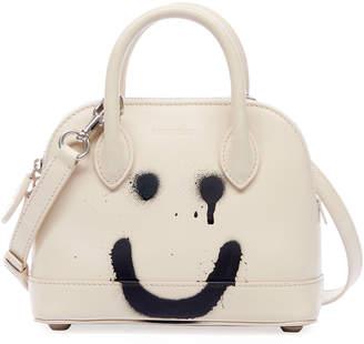 Balenciaga AJ Happy Ville XXS Top Handle Bag
