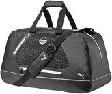 Puma EvoPOWER Premium Duffel Bag