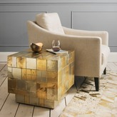 Graham and Green Magpie Side Table