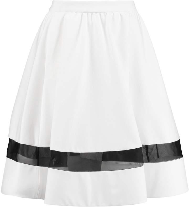 Alice + Olivia Knee length skirts - Item 35381966VF