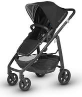 UPPAbaby CRUZTM Compact Stroller - Jake