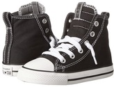 Converse Chuck Taylor® All Star® Slip It Hi (Infant/Toddler)