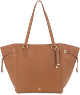 Brahmin Cheyenne Charleston Extra-Large Shoulder Bag