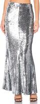 Saylor Jordy Skirt