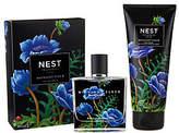 NEST Fragrances 1.7 oz Eau de Parfum and BodyWash