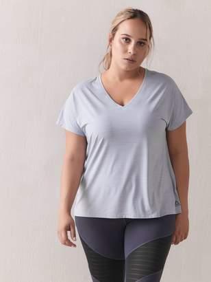 Activchill One Series T-Shirt - Reebok