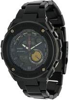 G-Shock G-Steel GST200RBG-1A watch