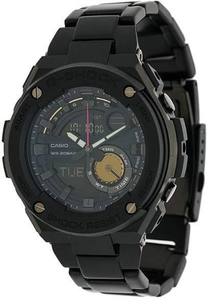 G-Shock G-Steel GST200RBG-1A watch