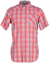 Columbia Shirts - Item 38502311