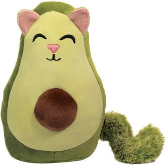 Douglas Avogato Cat Macaroon Plush Toy