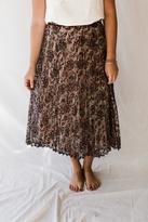 Jenn Adaline Vogue Skirt