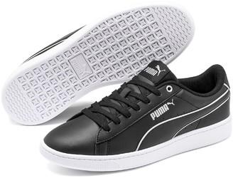 Puma Vikky V2 Hem Sneaker