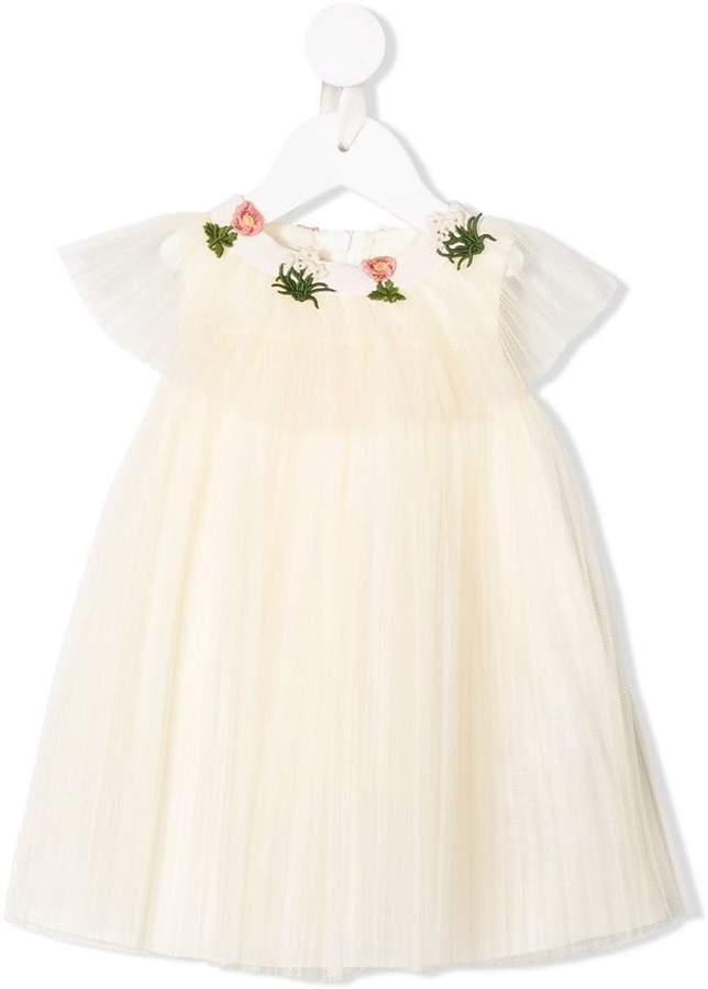638e58f97 Gucci Girls' Clothing - ShopStyle