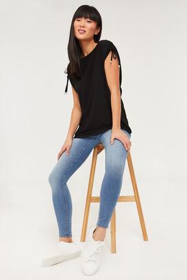 Ardene Classic Skinny Jeans