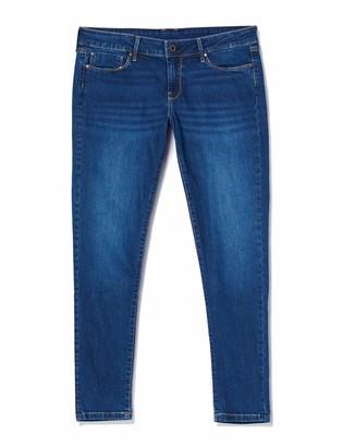 Pepe Jeans Women's Soho Jeans